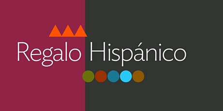 Accent Dance NYC presents Regalo Hispánico at Teatro LATEA tickets
