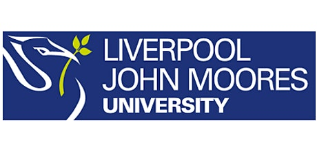 LJMU'S APPROACH TO MARKING, MODERATION, AND BOARDS OF EXAMINERS tickets