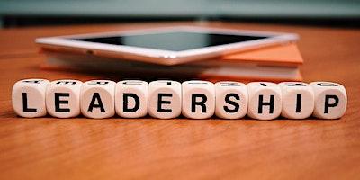 JASON STEM Leadership Forum