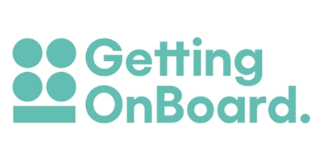 Recruiting to and diversifying your charity board tickets