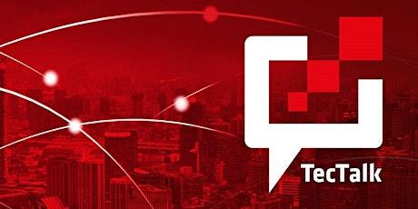 Danfoss TecTalk 2 - Intelligente Feldgeräte in der CO2-neutralen Fabrik biglietti