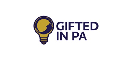 Gifted Education in Pennsylvania tickets