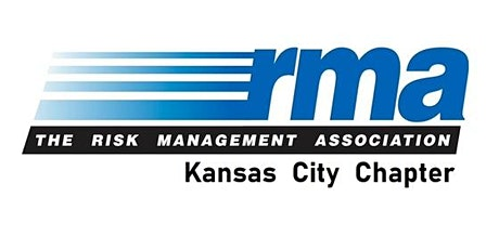 KC Chapter RMA re-launch of the KC Young Professional's Chapter tickets