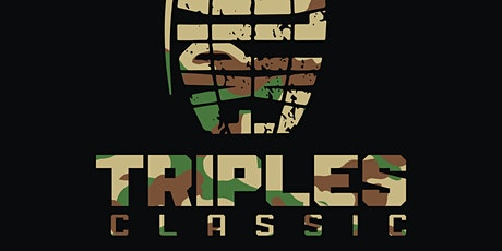 Triple's Classic tickets
