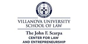 The Scarpa Center Dedication Event