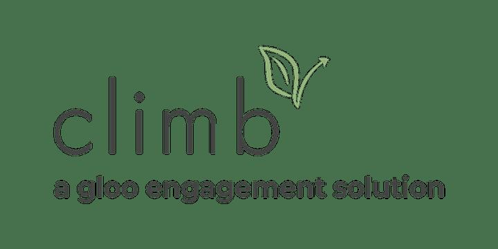 2021 Virtual Fall SAM Summit image
