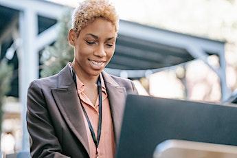 Understanding HR and Recruitment tickets