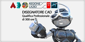 OPEN DAY Qualifica di Disegnatore Cad - ArchiBit...