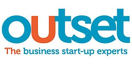 Outset Cornwall - Information Session (Falmouth Area) **ONLINE** biglietti