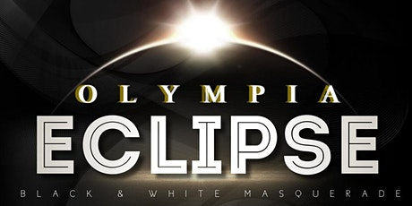 OLYMPIA ECLIPSE tickets