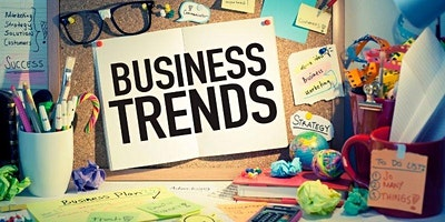 Identifying Opportunities and Trends