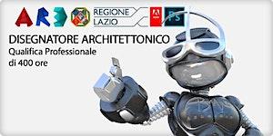 OPEN DAY Qualifica di Disegnatore Architettonico -...