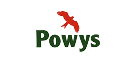 Communication Inclusive settings - training for Childcare settings in Powys tickets