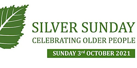 The Positive Ageing Council  celebrates Silver Sunday tickets