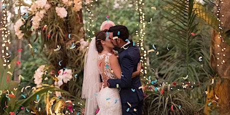 Wedding Fayre Bromsgrove Hotel & Spa Sunday 19th September 2021 tickets