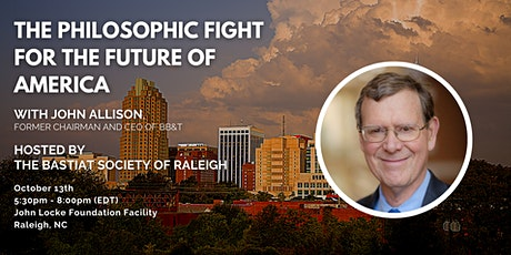 """Raleigh 