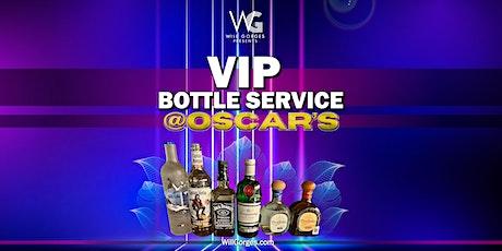 New Years Festival 2022 @ OSCAR'S VIP Bottle Service tickets