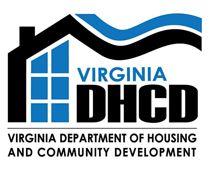 Fair Housing Focus image