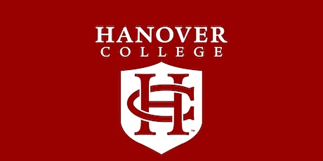 Hanover College (IN) tickets