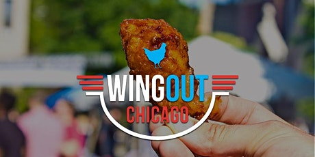 WingOut Chicago tickets