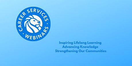 Author Talk:  Beginners:  Joy and Transformative Power of Lifelong Learning tickets