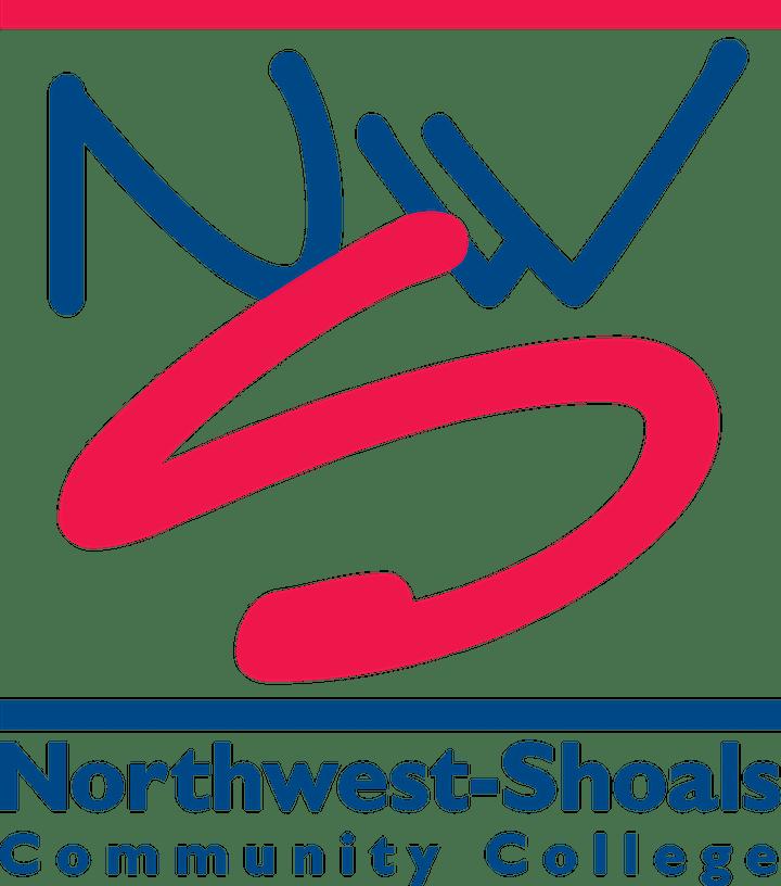 NW-SCC Metallica Scholars Initiative Benefit Concert image