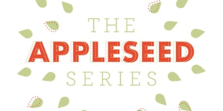 The Apple Seed Series - Demystifying Co-packing tickets