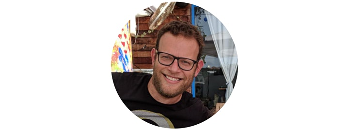 Fireside Chat with Craft.io CEO, Elad Simon image