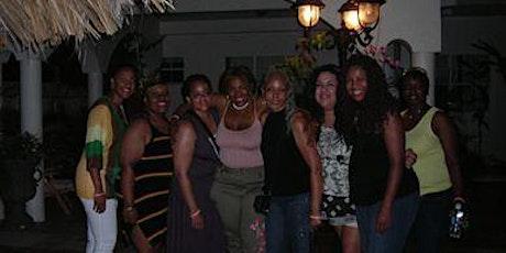 10th Annual Women's Social Woman 2 Woman Sister Love tickets