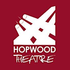 The Hopwood Theatre logo