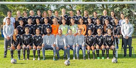 Huskie Women's Soccer 2021 Kickoff Social tickets