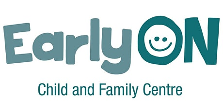 Parenting Workshop---Building your child's brain. (Sept. 23rd) tickets