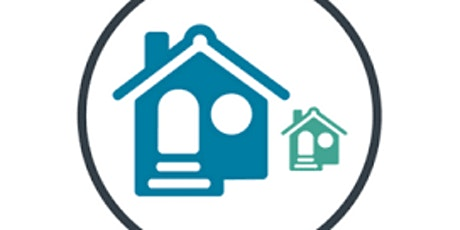 Recovery Residence MAT Training tickets