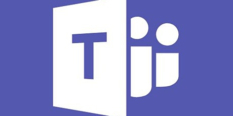 Microsoft Teams User Training tickets