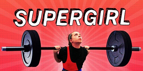 Film Series: Supergirl tickets