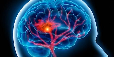 24th Annual Harold 'Jobe' Bernard Stroke and Neurosciences Symposium tickets