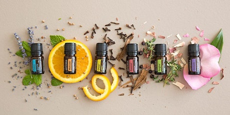Pourquoi et quoi choisir des huiles essentielles pour sa santé billets