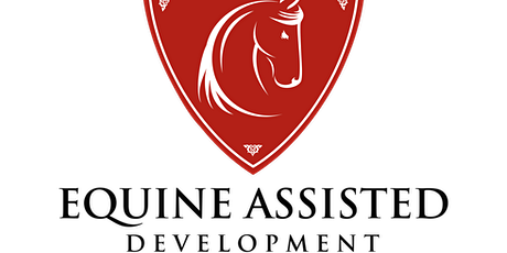 AFSN - Equine Assisted Development  Unity in Community Event tickets