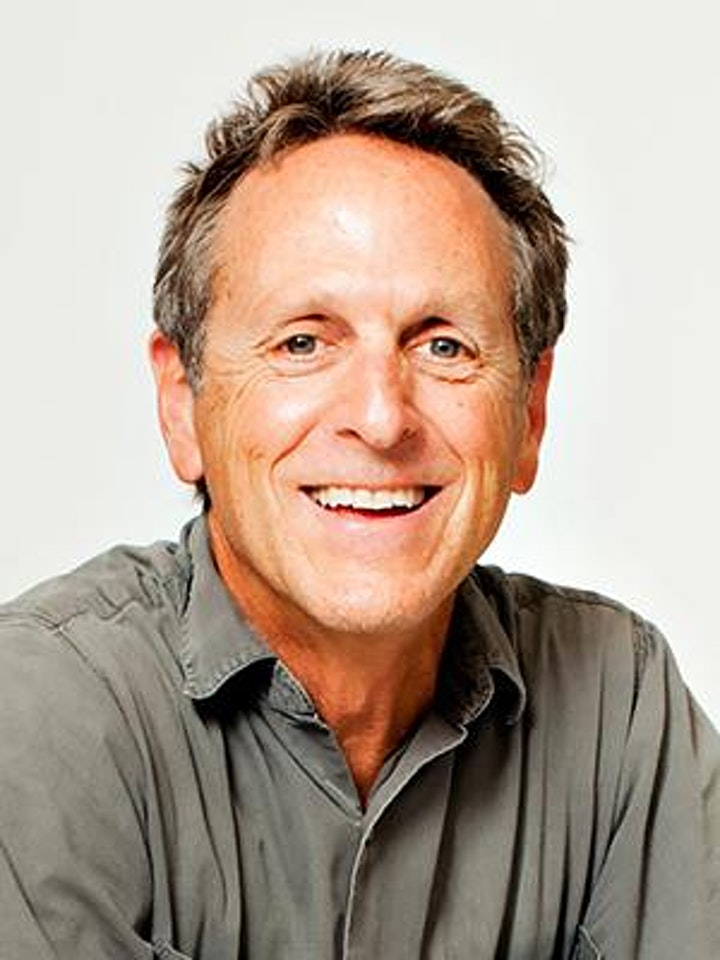 Weekend Meditation Retreat with Howard Cohn - Non-Residential 2021dec3ac image