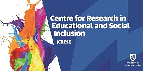 A World-Centred Education: A View for the Present' by Professor Gert Biesta tickets