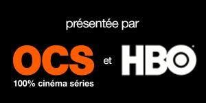 Game of Thrones: L'Exposition - Paris 2015
