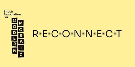 Reconnect boletos