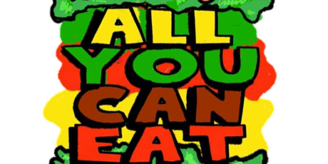 All You Can Eat Standup Comedy Showcase at Laugh Factory Chicago tickets