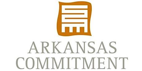 Arkansas Commitment - College Night Series tickets