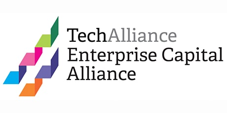 Technology Alliance - Corporate Venture Connections: Healthcare IT tickets