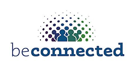 2021 VA  Community Mental Health Summit tickets