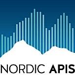 Nordic APIs logo