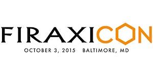 Firaxicon 2015