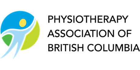PABC Course: The Athlete's Hip tickets