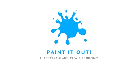 Paint It Out! Creative Community tickets